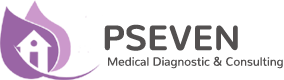 PSEVEN Diagnostics and Consulting
